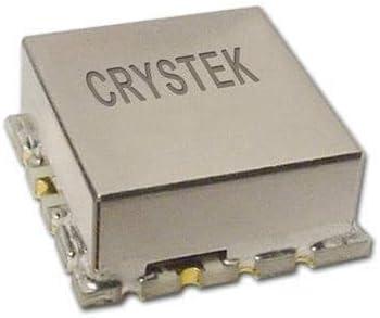 CVCO55CC-0805-0815 VCO Oscillators 805-815MHz 30C to 70C