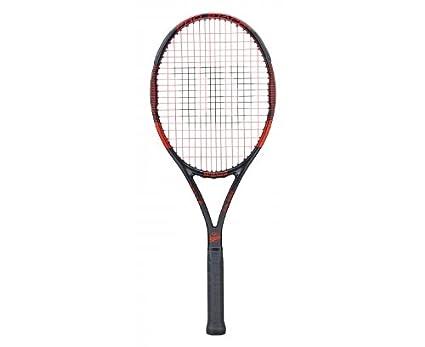 Wilson Pro Staff 95 Tennis Racquet