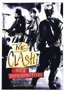 Clash Rock Retrospectives [PB,2008] pdf
