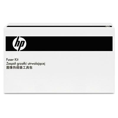 Hp - Ce247a Fuser Kit 220V Product Category: Imaging Supplies And Accessories/Copier Fax & Laser Printer Supplies by Original Equipment Manufacture (220 Copier)