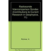 The Radiosonde Intercomparison SONDEX: SPRING 1981, PAYERNE