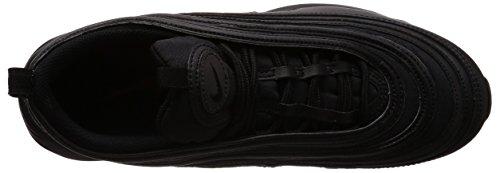 Se Premium Nike Noir Air 97 Max Chaussure 8BqIqXU