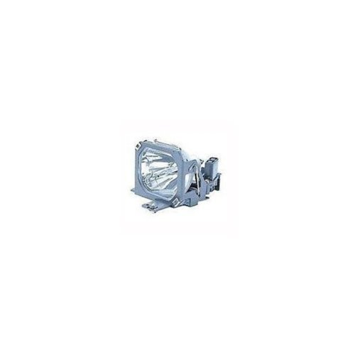 Hitachi CPX260LAMP REPLACEMENT LAMP FOR CP-X260 CP-X265 PROJECTORS