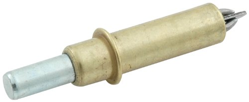 Allstar Performance ALL18228 3/16″ Diameter Cleco Pin, (Pack of 100)