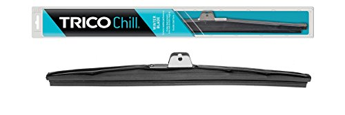 Aveo Chevrolet 2007 Sedan (Trico 37-150 Chill Winter Wiper Blade 15