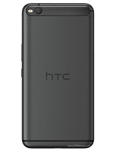 HTC One X9 32GB Carbon Gray, Dual Sim, 5.5