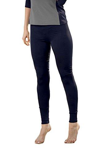 SALE Undercover Waterwear Ladies Leggings product image