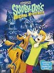 DVD : Scooby-Doo 2 - Monsters Unleashed / Original Mysteries (Two-Pack)