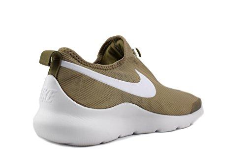 Nike Blanc Couleur Aptare Essential 44 Beige 876386200 5 Pointure pwOpqg