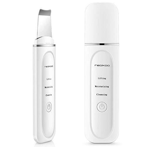 skin scrubber instrument - 4