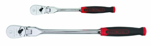 Gearwrench 2 Pc. 14