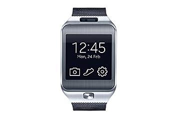Samsung Galaxy Gear 2 - Smartwatch (Pantalla 1.63