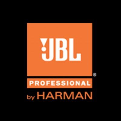 JBL HARMAN JB902TL Personal DVD Player from Shaghai LTD
