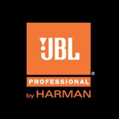 JBL HARMAN JB902TL Personal DVD Player from Shaghai LTD