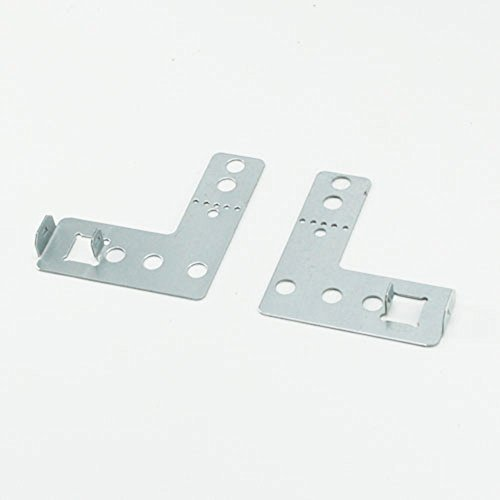 Price comparison product image Bosch 170664 Mounting Kit for Dish Washer by Bosch