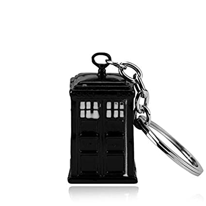 Llavero Doctor Who Llavero Extraño Ojo De Agamotto Llavero ...