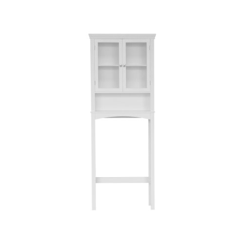 Elegant Home Fashions Pacifica Space Saver Cabinet by Elegant Home Fashions