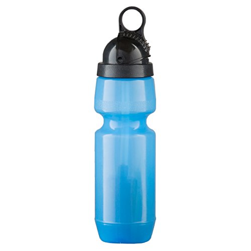 Berkey GSPRT Generic 22-Ounce Water Refine Sports Bottle