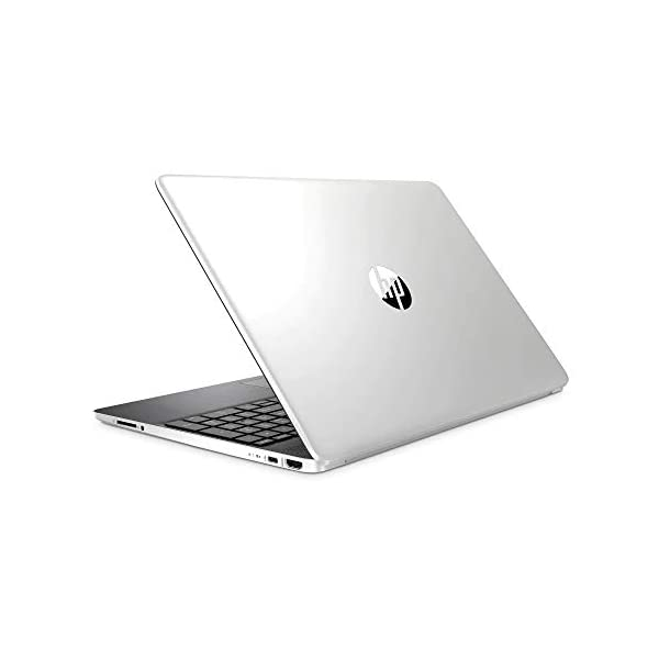 HP Pavilion 15.6 Inch Touchscreen Laptop (Intel 2-Core i3-1005G1 (Beats i5-7200U), 8GB DDR4 RAM, 128GB SSD, WiFi, Bluetooth, Webcam, Windows 10 Home) + NexiGo Wireless Mouse Bundle