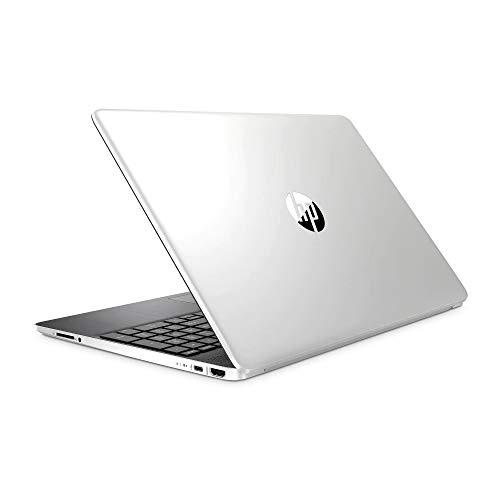 2020 HP Pavilion 15.6 Inch Touchscreen Laptop  10th Gen Intel Core i5-1035G1 (Beats i7-7500U)  8GB RAM  512GB PCIe SSD  WiFi  Bluetooth  Webcam  Windows 10 + NexiGo Wireless Mouse Bundle