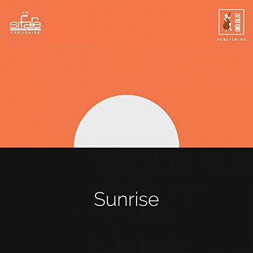 Sunrise Skirt (Skirt)