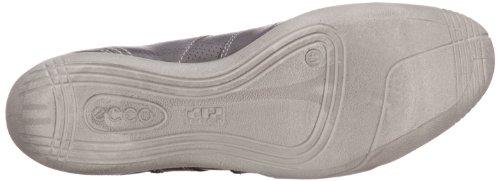 Ecco Summer Grigio 540024 Sneaker 55044 Uomo ombre grau marine rrwId76qx
