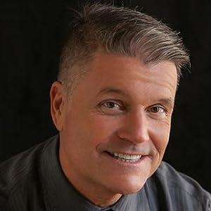 Paul N. Larsen