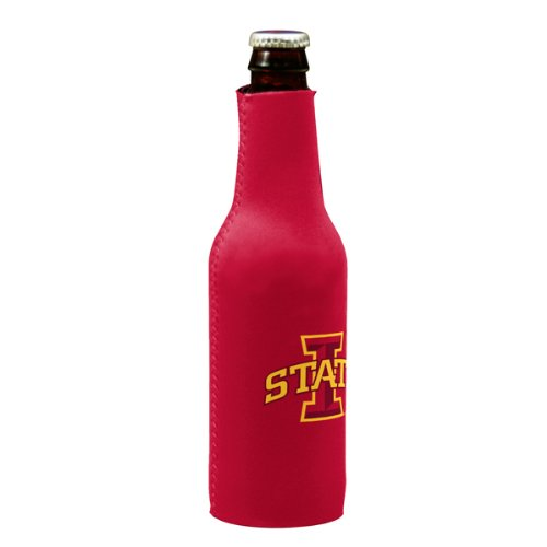 (NCAA Iowa State Cyclones Bottle Drink)