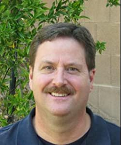 Scott R. Rezer
