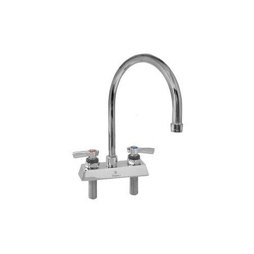 Encore Deck Mount Faucet w/ 4