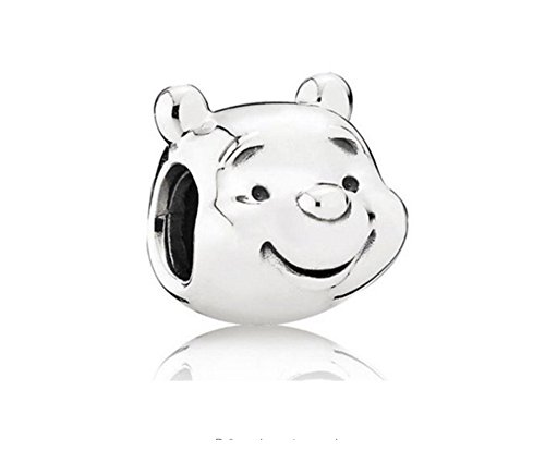 Pandora 791566 Charm Disney...