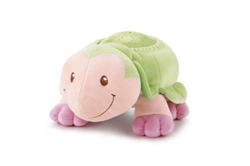 Trudy Toys (Trudy 25 cm Turtle Magic Lights Electronic Toy by Trudi)