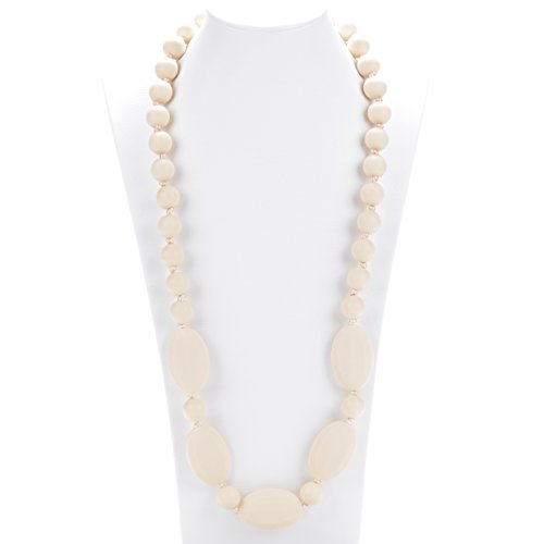 consider-it-maid-silicone-teething-necklace-for-mom-to-wear-free-e-book-bpa-free-and-fda-approved-on