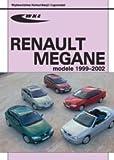 Renault Megane modele 1999-2002