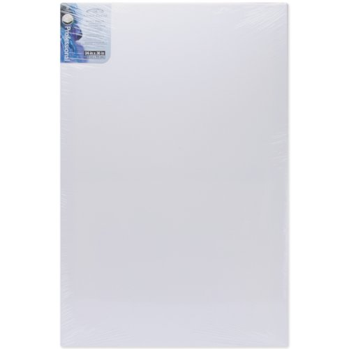 Winsor Newton 24x36 Prestretched Canvas product image