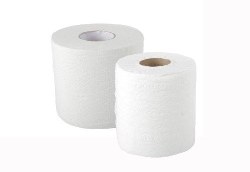 Medline NON26800 Standard Toilet Paper