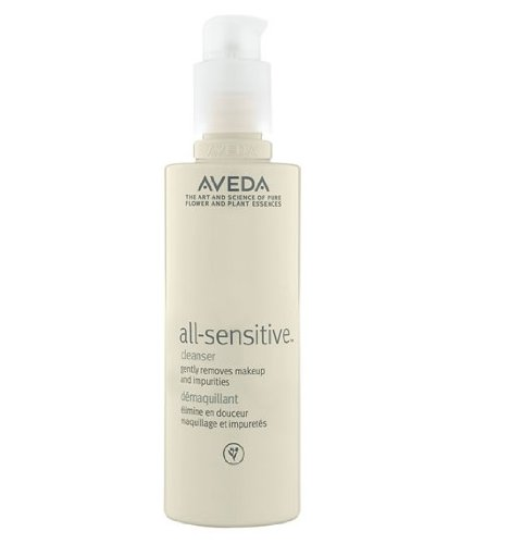 (Aveda All Sensitive Cleanser, 5 Ounce)