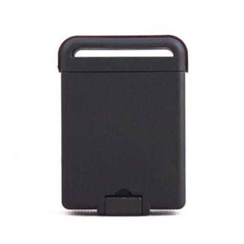 ATian Real Time Portable Mini GMS/GPS/GPRS Tracker TK102