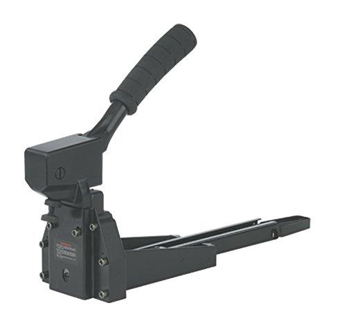 swiftpak 786 carton –  Grapadora, Mano Manual Swiftpak Limited TOMAN27
