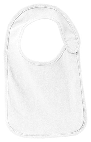 Precious Cargo CAR30 Infant Jersey product image