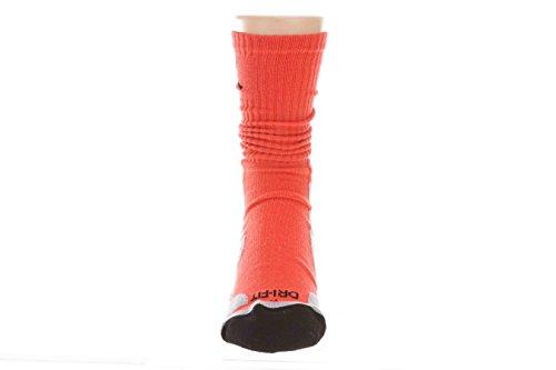 Nike Lykin 11 (PSV) Zapatillas de tenis, Niños BRIGHT CRIMSON