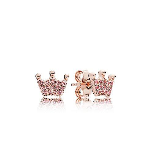 Pandora Enchanted Crown...