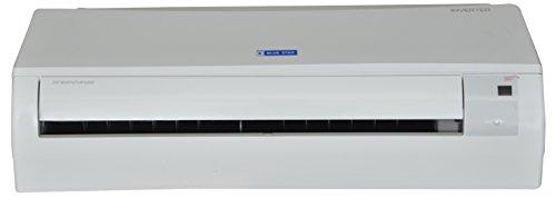 Blue Star 3CNHW18CAF/U Inverter Split AC (1.5 Ton, White)