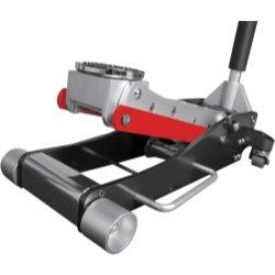 3 Ton Aluminum Floor Jack tool & industrial by Sunex