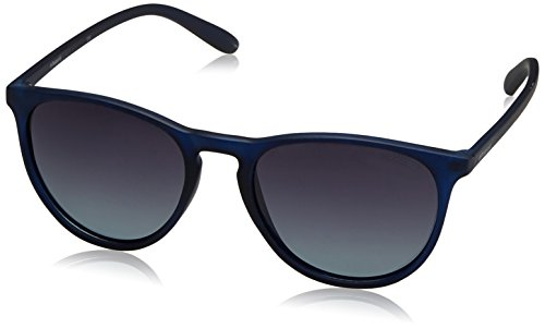 s blute grey n pld Sonnenbrille Bleu 6003 Polaroid xnWgfzSqwx