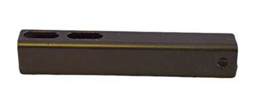 "Recliner-Handles Extension Tube Drive Shaft 6 inch Length 5/8"" Diameter for Lever Style DSB Global Inc"