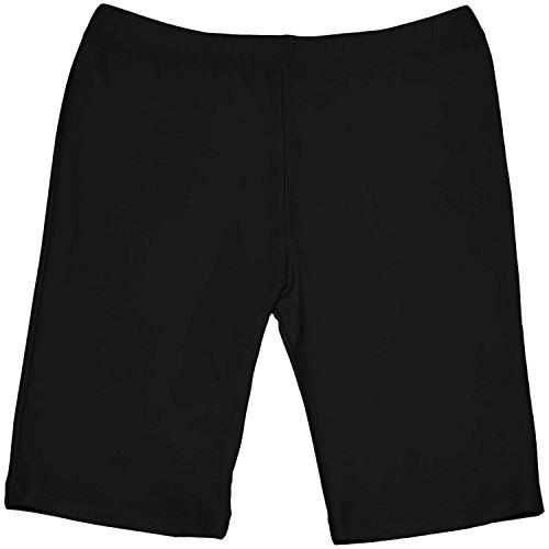 Sun Busters Short Sleeve Shorts - 1