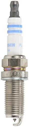 09 toyota rav4 spark plug wire - 3