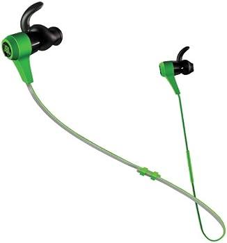 JBL In-Ear Sports Bluetooth Headphones