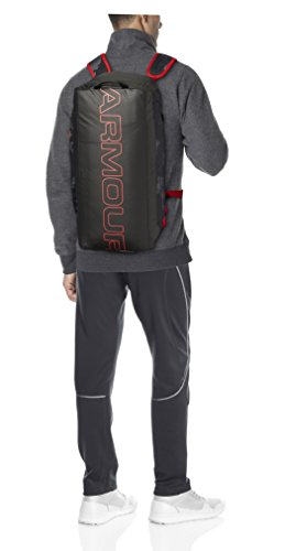 454a2701e675 Under Armour Storm Undeniable Backpack Duffle – Small
